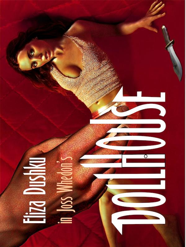 Dollhouse 2711x3599