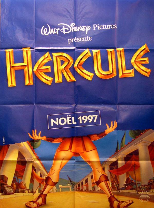 Hercules 709x959