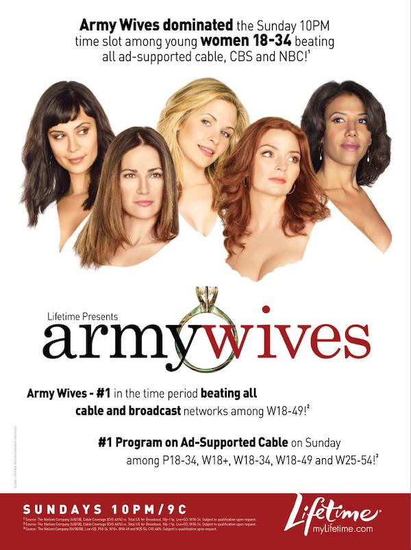 Army Wives 779x1041