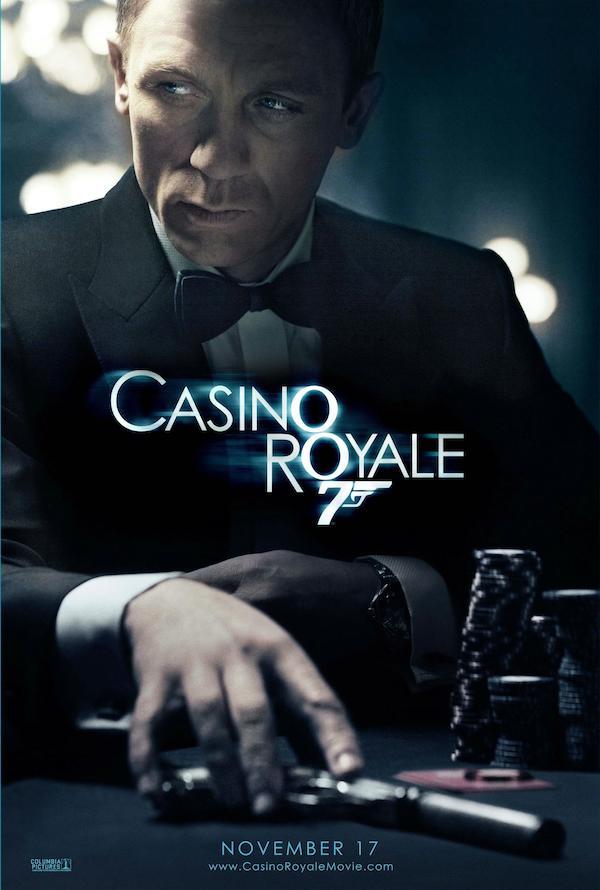 Casino Royale 2065x3064