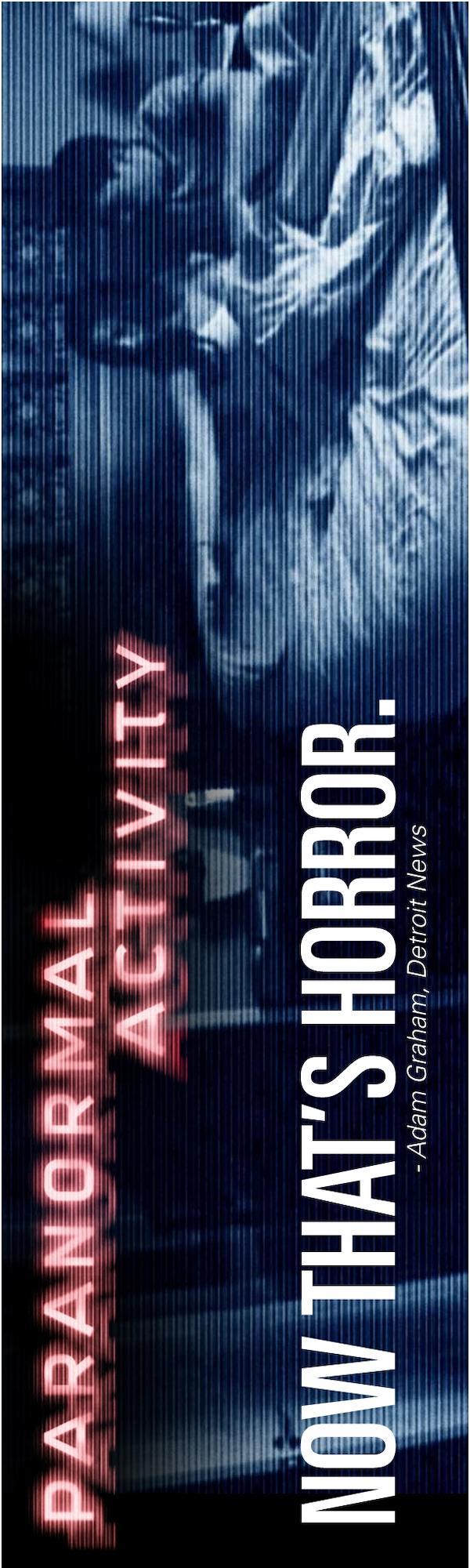Paranormal Activity 606x2020