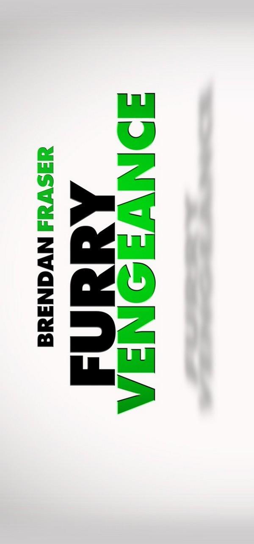 Furry Vengeance 600x1283