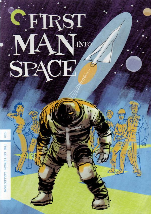 First Man Into Space 1530x2161