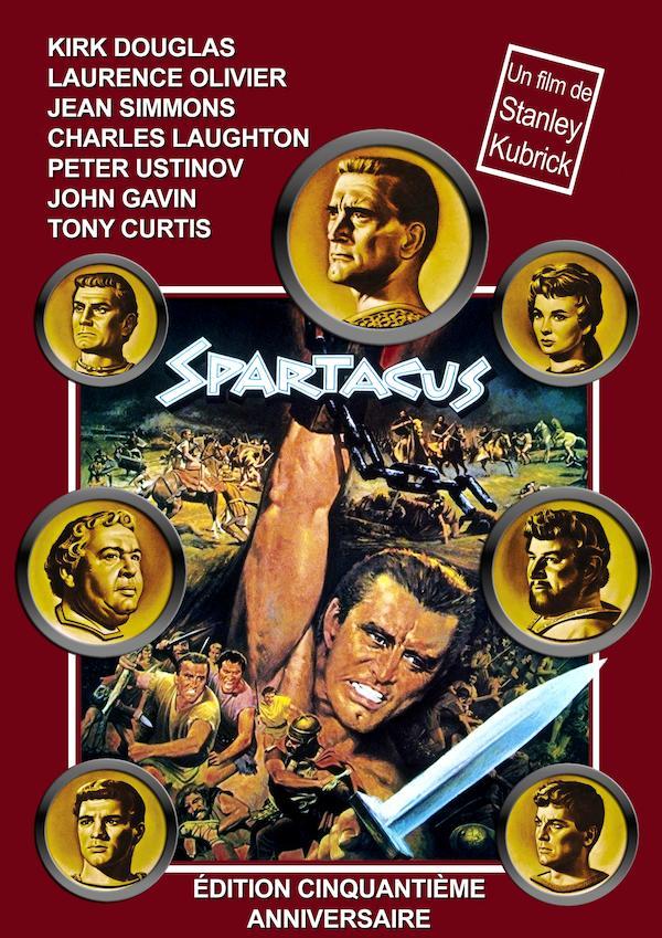 Spartacus 1537x2175