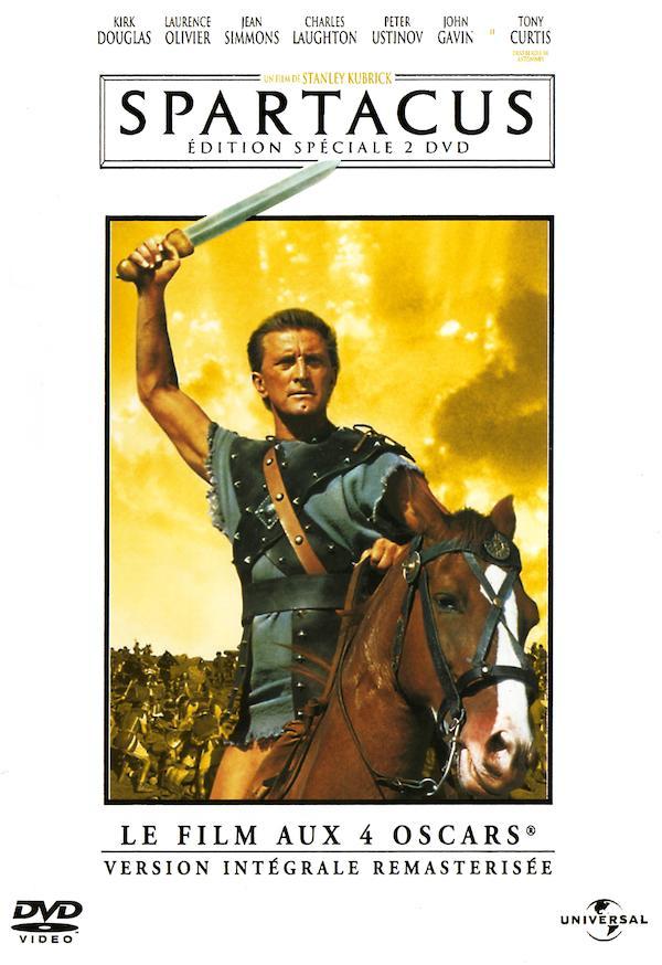 Spartacus 1979x2882