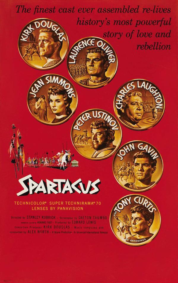 Spartacus 1895x3000