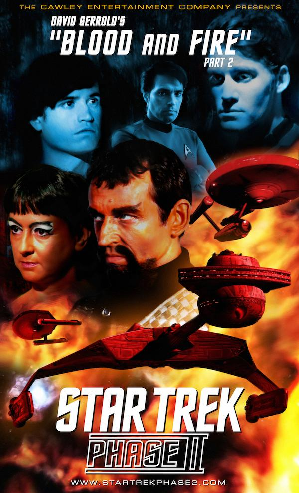 Star Trek: New Voyages 1700x2800