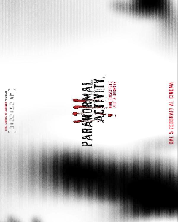 Paranormal Activity 853x1063