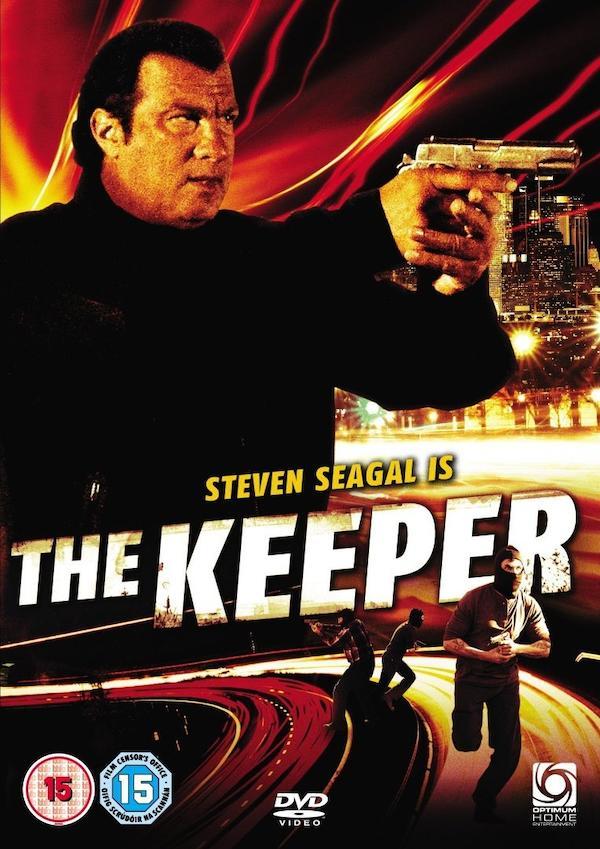 The Keeper 764x1081
