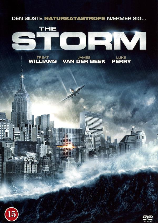The Storm 3084x4350