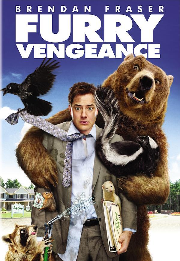Furry Vengeance 1429x2068