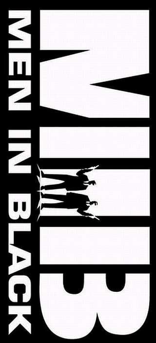 Men in Black 3 320x704