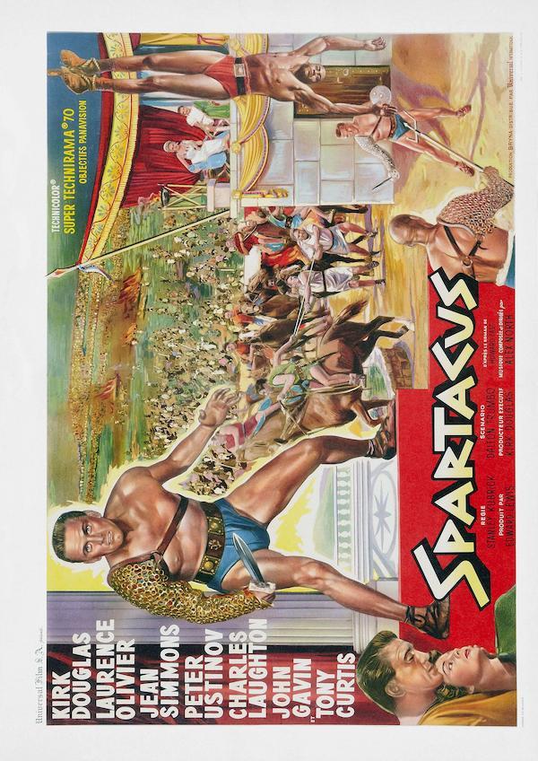 Spartacus 2000x2825