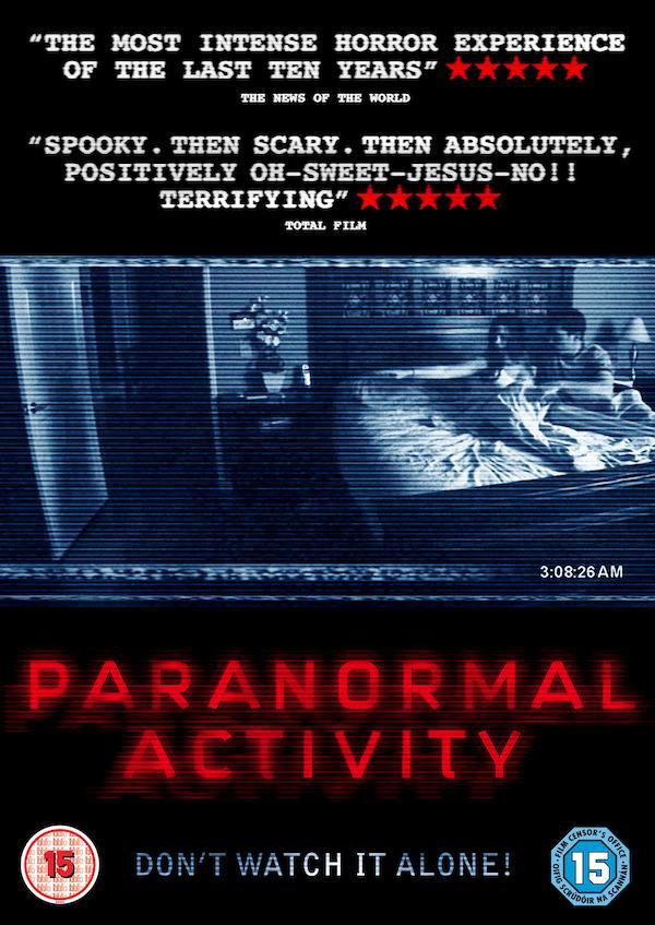 Paranormal Activity 1530x2161