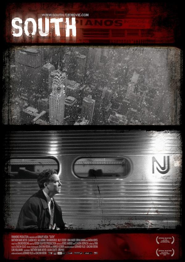 New York November 3532x5000