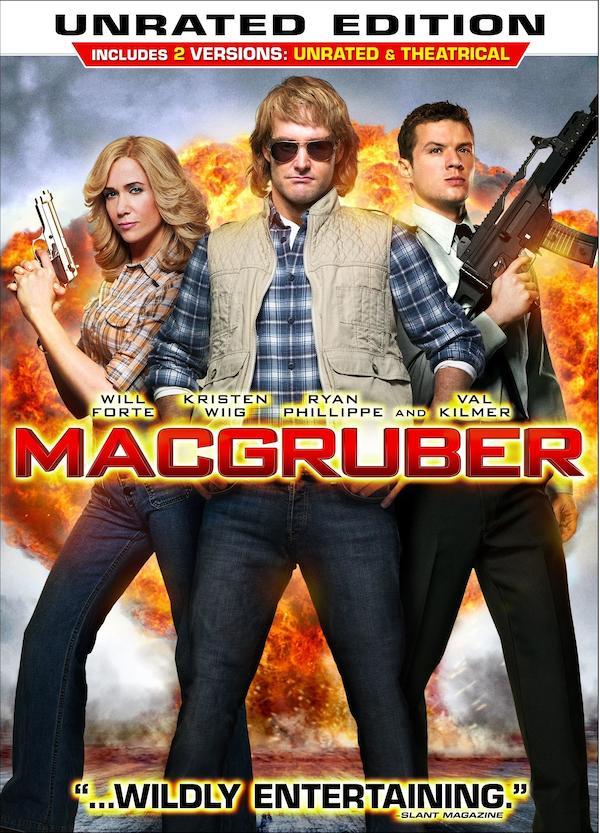 MacGruber 1619x2249