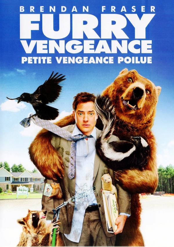 Furry Vengeance 1531x2175