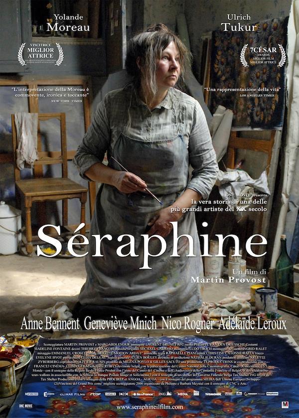 Séraphine 1024x1432