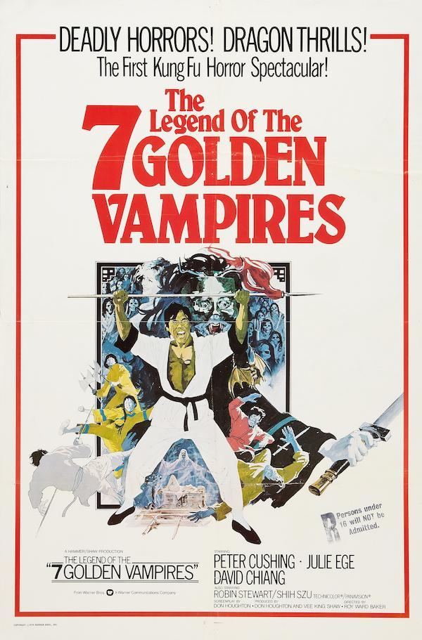The Legend of the 7 Golden Vampires 1918x2913