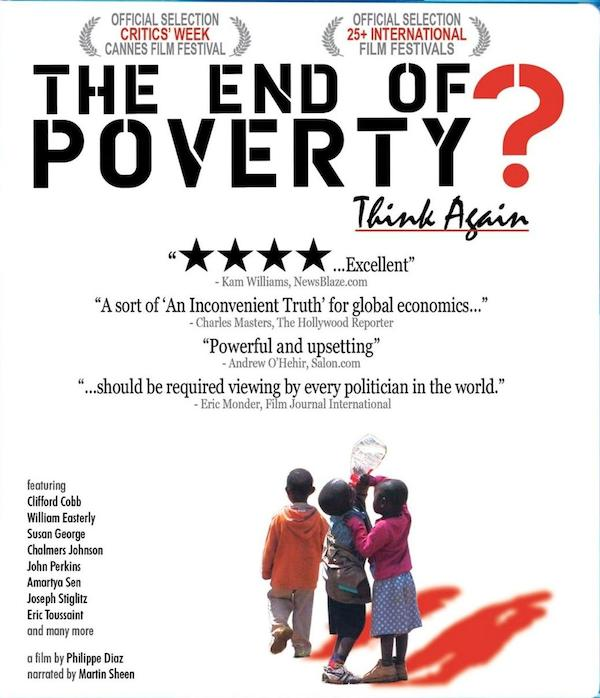 The End of Poverty? 1038x1208