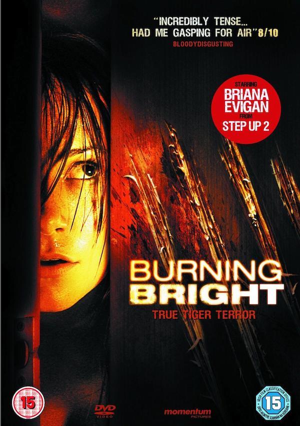 Burning Bright 1055x1500