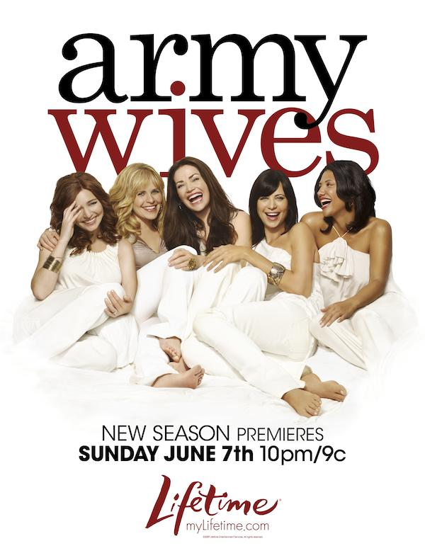 Army Wives 2400x3150