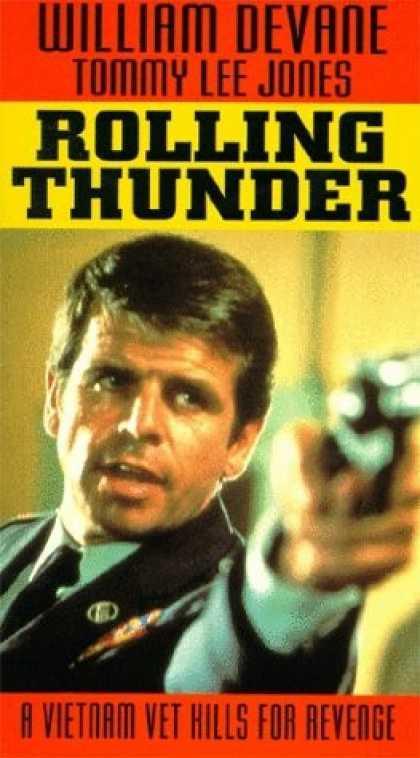 Rolling Thunder 420x758