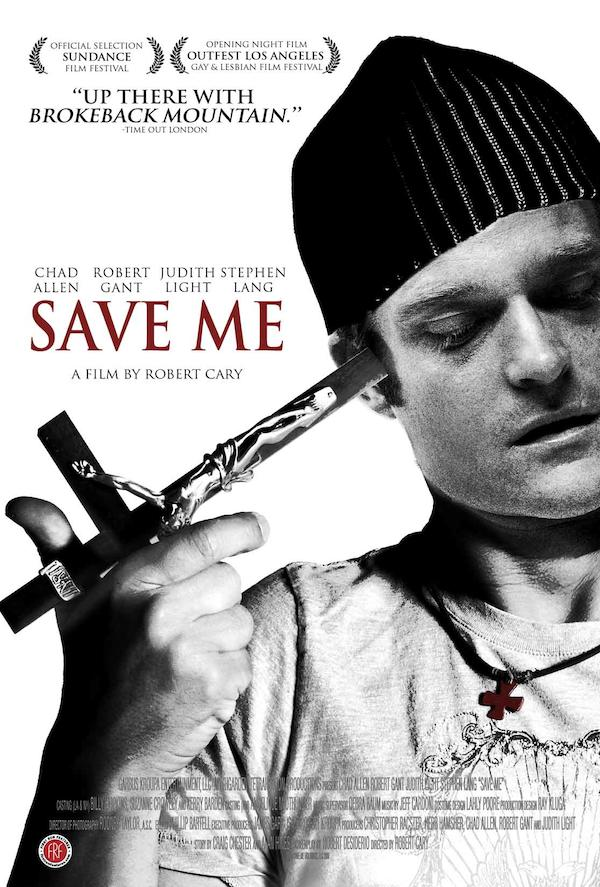 Save Me 1116x1650