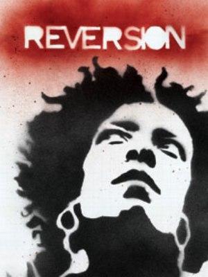 Reversion 300x400