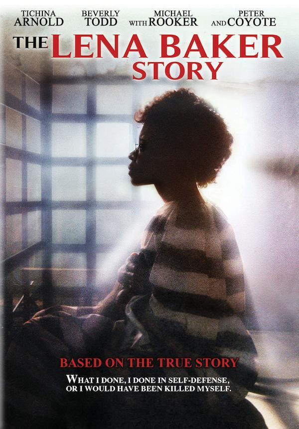 The Lena Baker Story 1521x2182