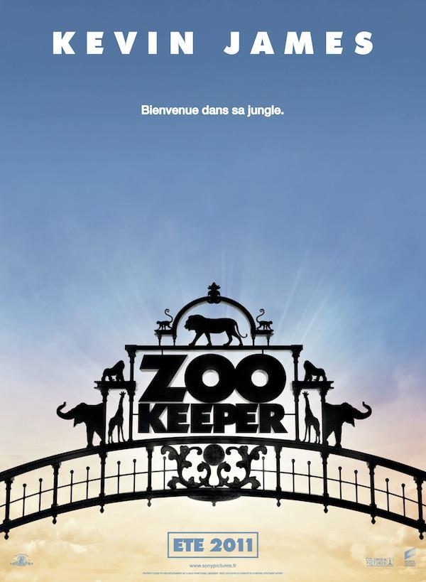 Zookeeper 2758x3765