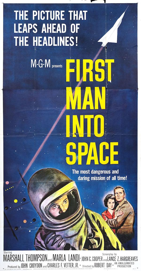 First Man Into Space 1543x2969