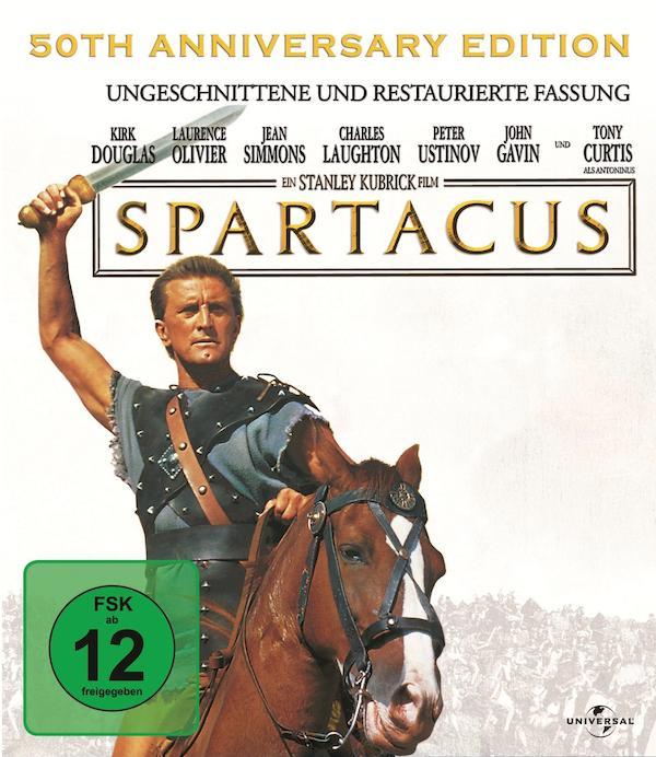 Spartacus 1525x1759
