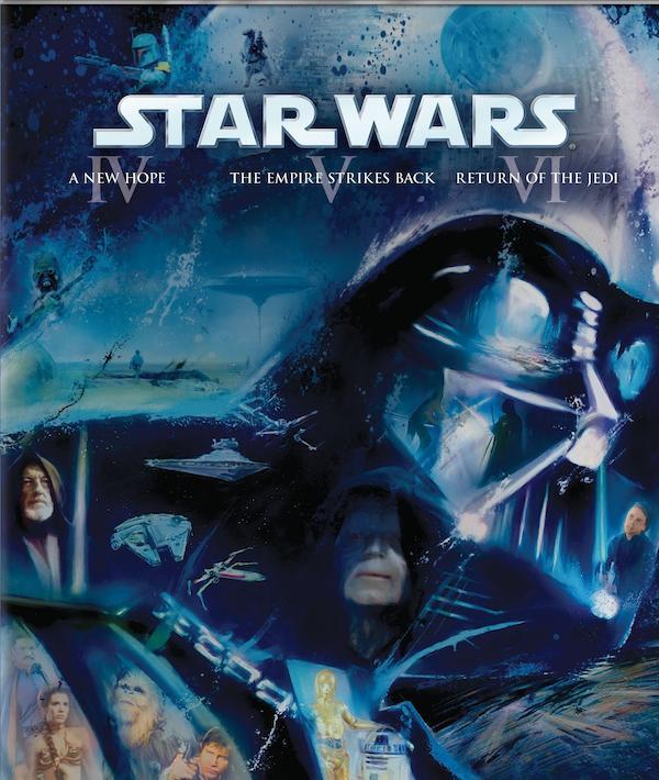 Star Wars 1620x1918