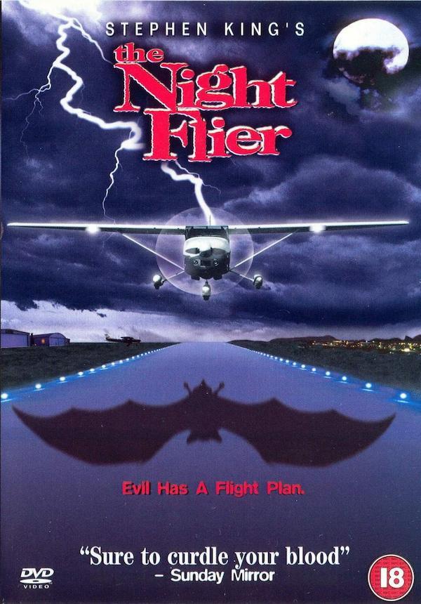 The Night Flier 1159x1661
