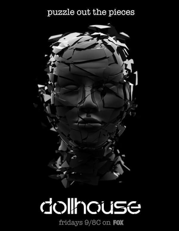 Dollhouse - La casa dei desideri 1700x2200