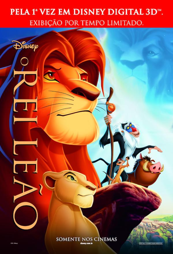 The Lion King 1608x2362