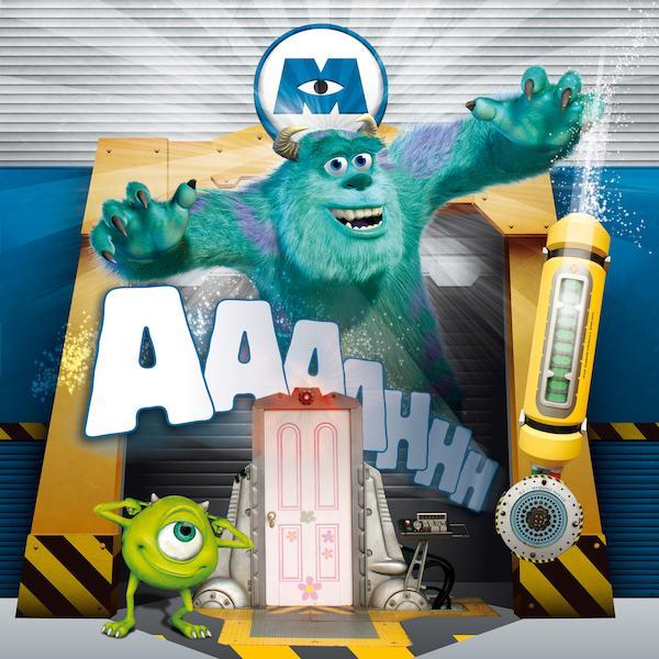 Monsterit Oy 2048x2048