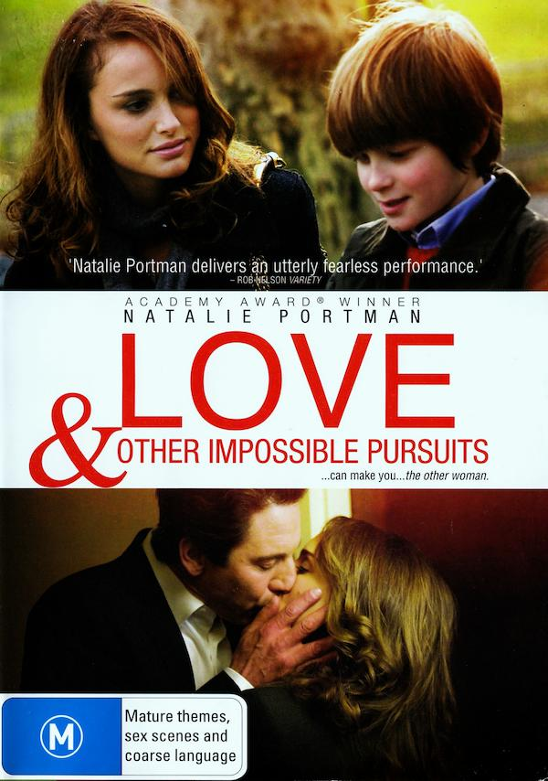 Love and Other Impossible Pursuits 1968x2800
