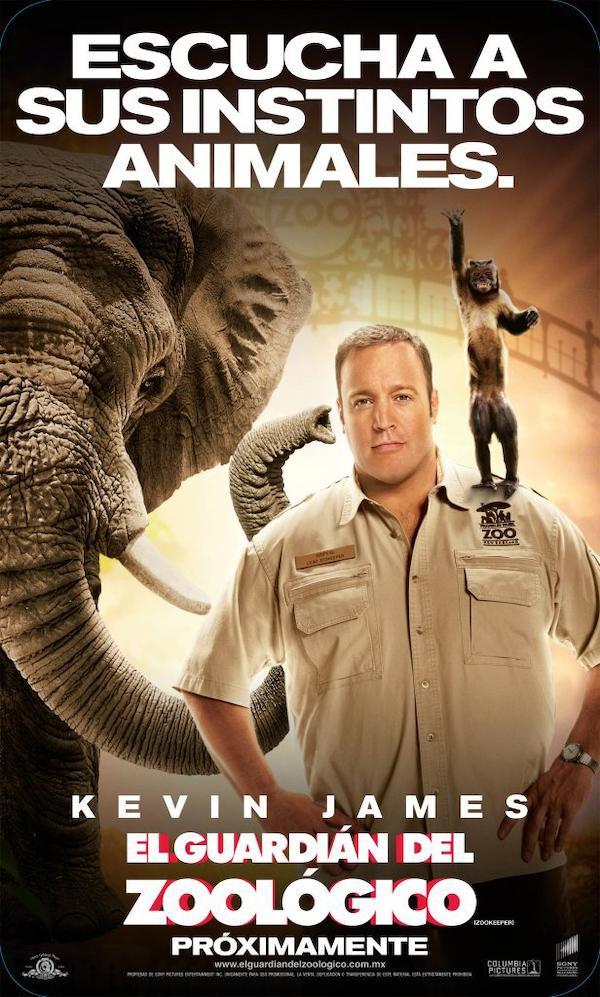 Zookeeper 616x1024