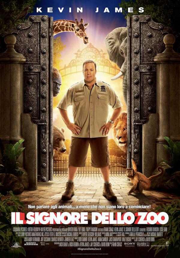 Zookeeper 840x1200