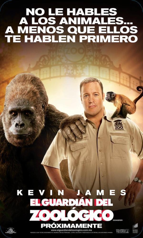 Zookeeper 615x1024