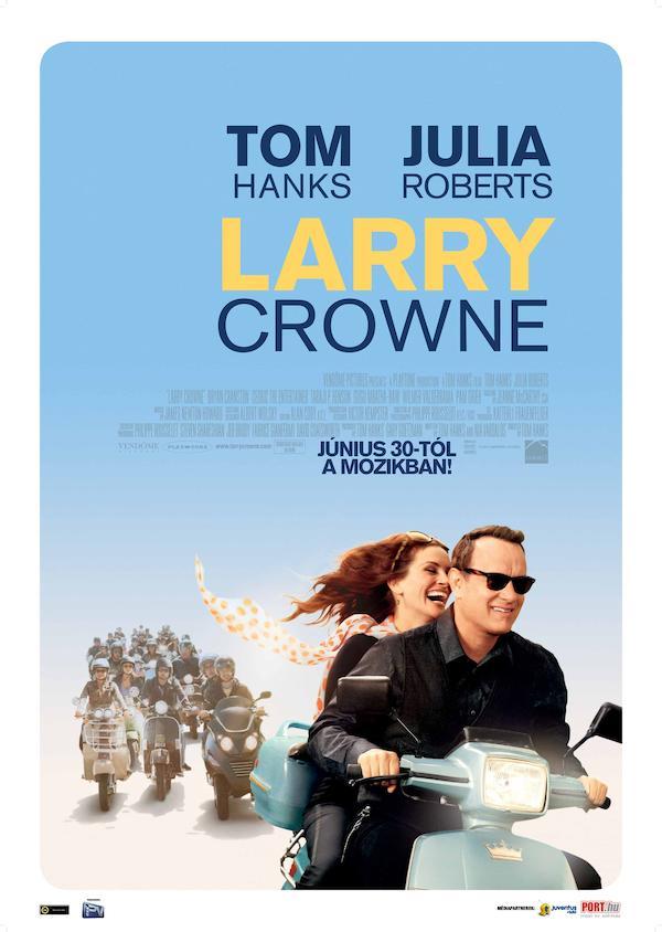 Larry Crowne 1138x1600