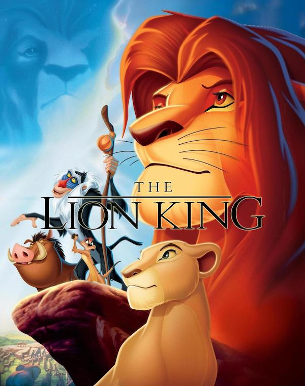 The Lion King 1887x2389