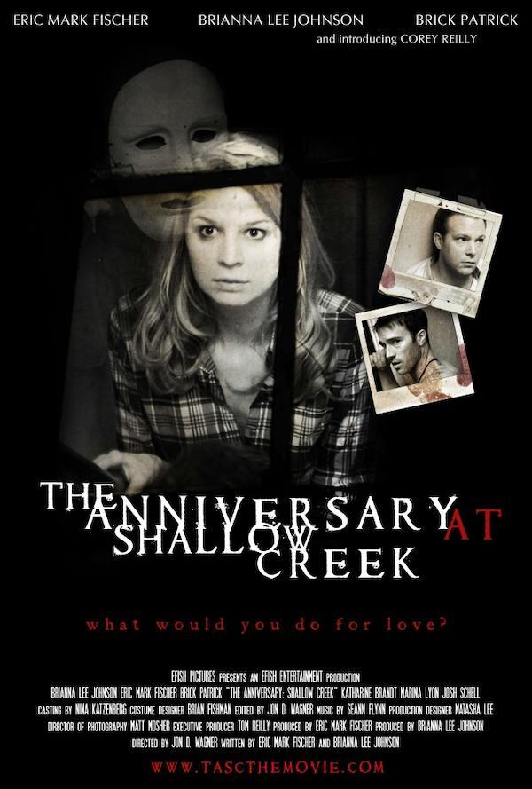 The Anniversary at Shallow Creek 690x1022
