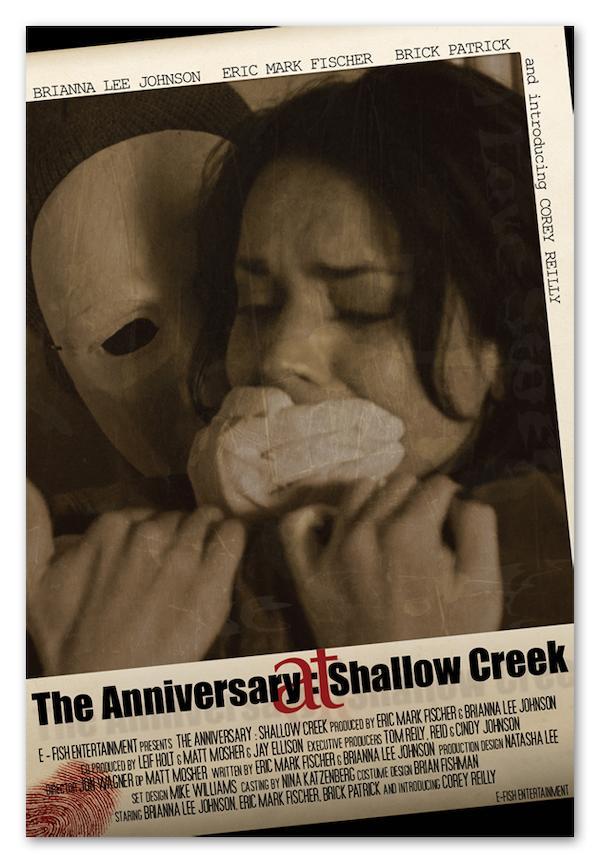 The Anniversary at Shallow Creek 650x935