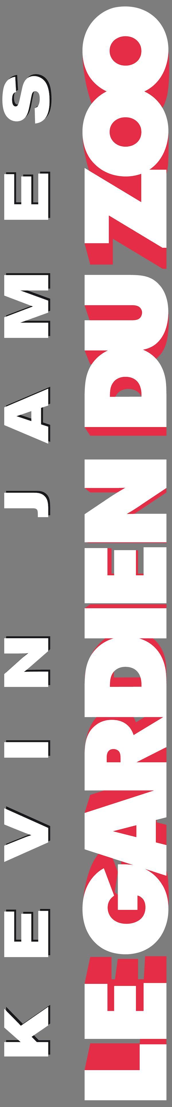 Zookeeper 777x5000