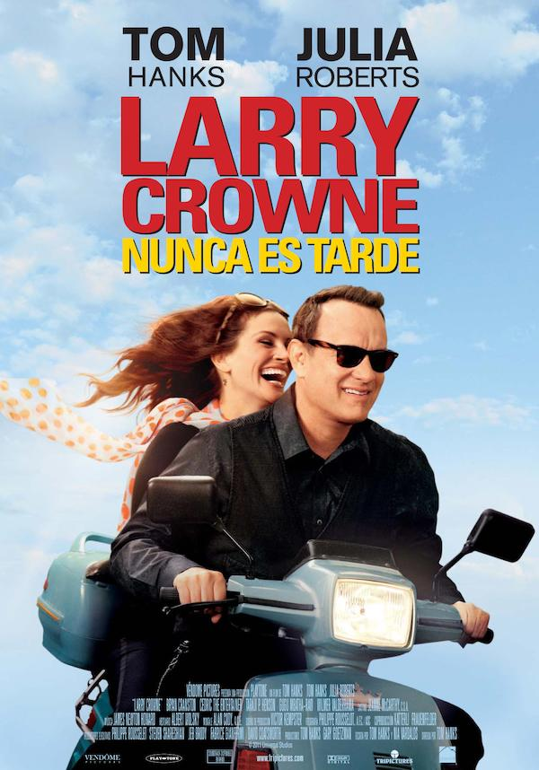 Larry Crowne 1300x1858