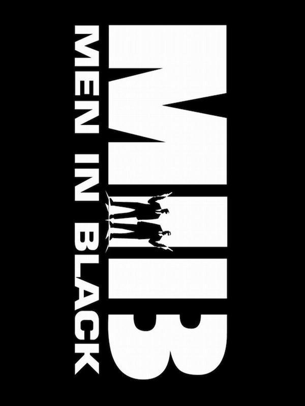 Men in Black 3 1200x1600
