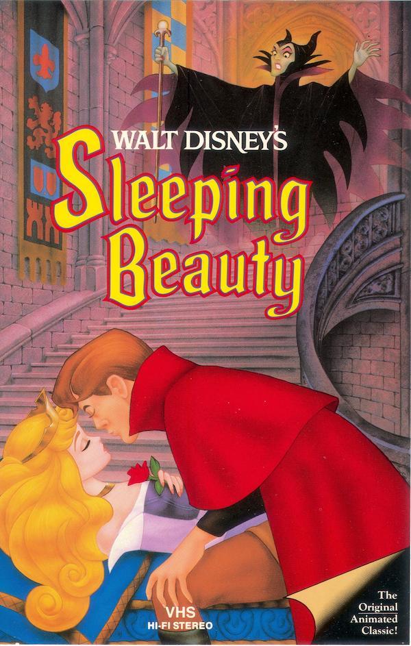 Sleeping Beauty 1590x2500